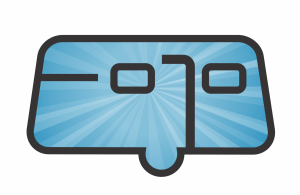fotoprikolica-logo