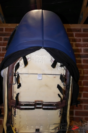 chair seat covers images of bmw z3 belt guides (adding or changing) | z1 z4 z8 forum and technical database ...