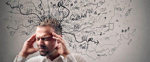 Terapia de ansiedad