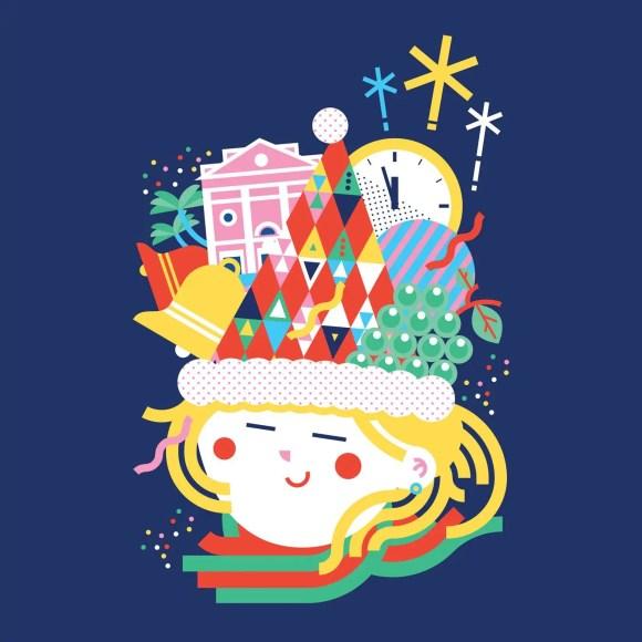 Creatividad Navidad 2.