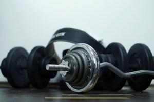 Jak schudnąć w 5 krokach?