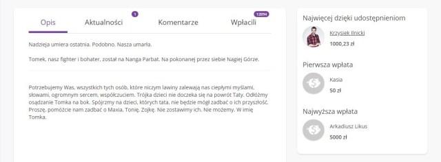 ranking_udostepniaczy