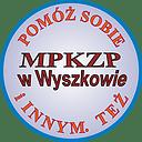 MPKZP