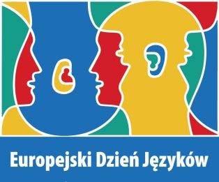 EUROPEJSKI DZIEŃ JĘZYKÓW W ZS NR 3