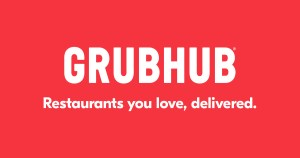 Order Z's Delivery Grubhub
