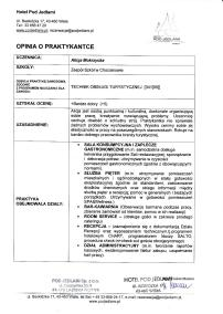 articles_2012_hotel_certyfikat_2-page-001