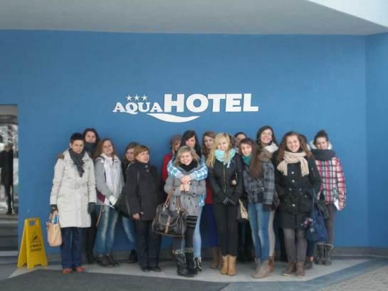 articles_turystyka_aqua-polk_P3150113