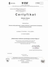 articles_CIZ_wozek_nik2