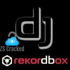 Rekordbox Crack