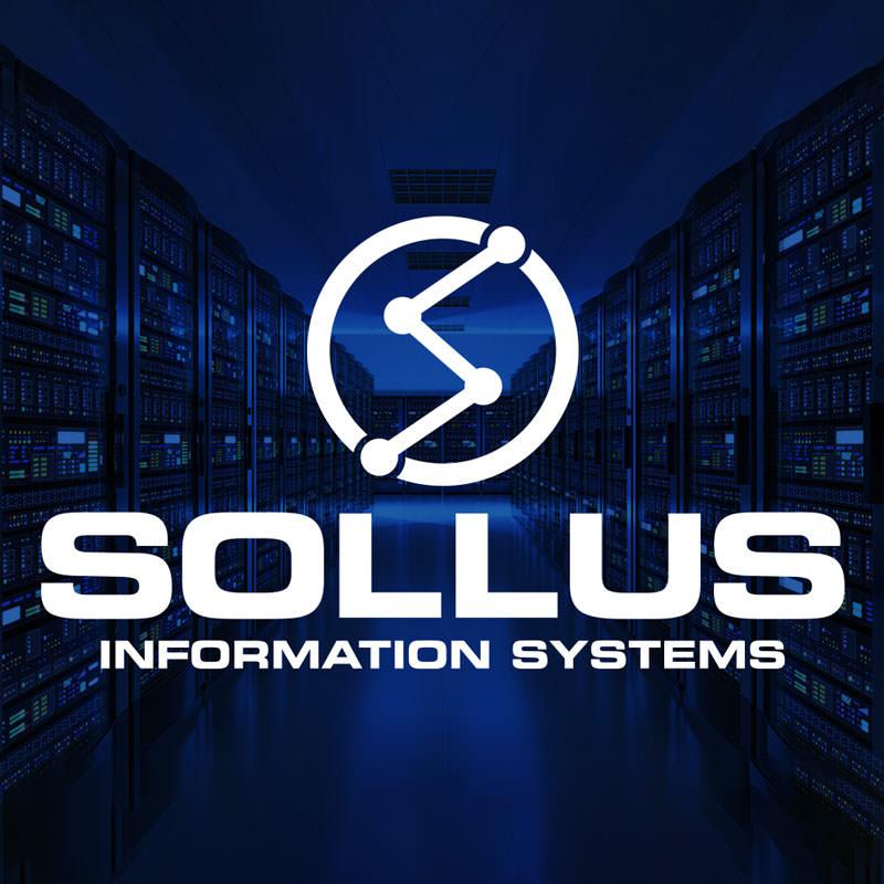 Sollus IT