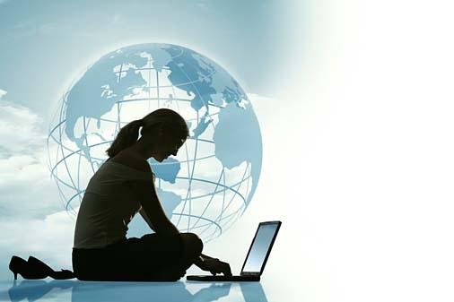 az emberek nem tudják az online partnervermittlung wikipedia