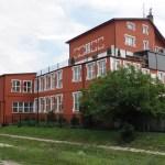 policealna szkoła protetyczna, szkoła, Płock, lekcje, zajęcia, budynek, wygląd