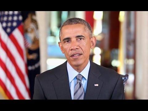 Obama, Netanjahu és Cameron is üzent Ros Hásáná alkalmából