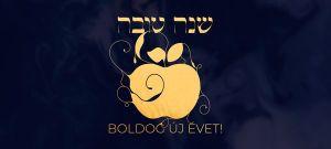 Kol Nidré a jeruzsálemi Holiday Kántorkórussal