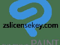 Clip Studio Paint EX Crack Plus Serial Number 2020