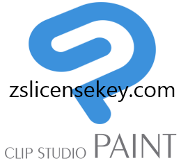 Clip Studio Paint EX Crack Plus Serial Number 2020