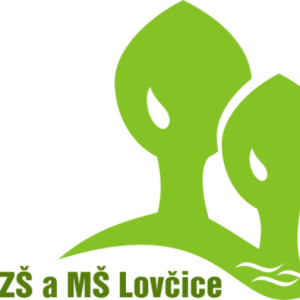cropped-logo-školy-e1456937278108.png