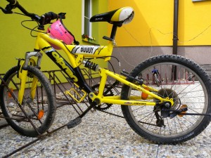 DSCN9937