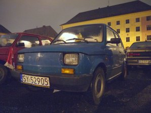 ZKN077