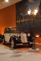 15.05.16 - KLASYCZNA MOTONOC MUZEOW ORGANIZOWANA PRZEZ ZABRZANSKIE STOWARZYSZENIE MILOSNIKOW MOTORYZACJI, FOT. Karolina Kisiel / KK Pics, edit: Pawel Franzke/ it's shardac! / www.shardac.eu