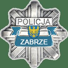 POLICJA-ZABRZE