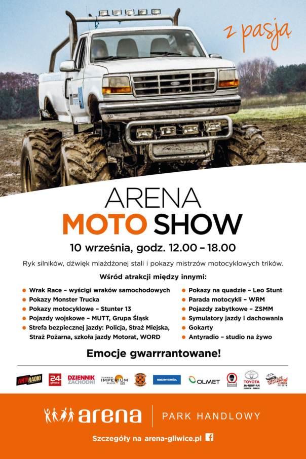 Arena_MotoShow_120x180cm_final_preview