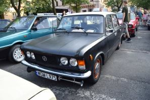 ZKN7_JuliaDruzynskai_149