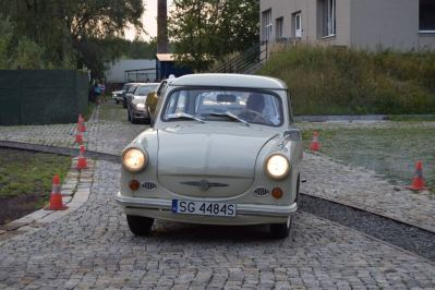ZKN7_JuliaDruzynskai_254