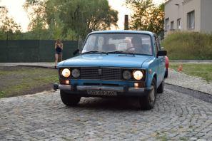 ZKN7_JuliaDruzynskai_434