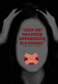 10_fulneczek_2g2
