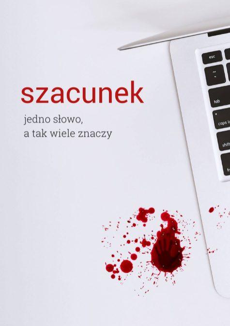 14_Grzeszata_1m