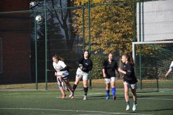 Piłkarki_15_10_2018_OliwiaMorawiec (36)