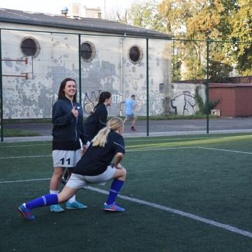 Piłkarki_15_10_2018_OliwiaMorawiec (5)
