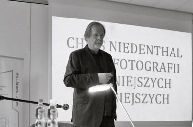 fot.Gabriela Habrom-Rokosz (4)