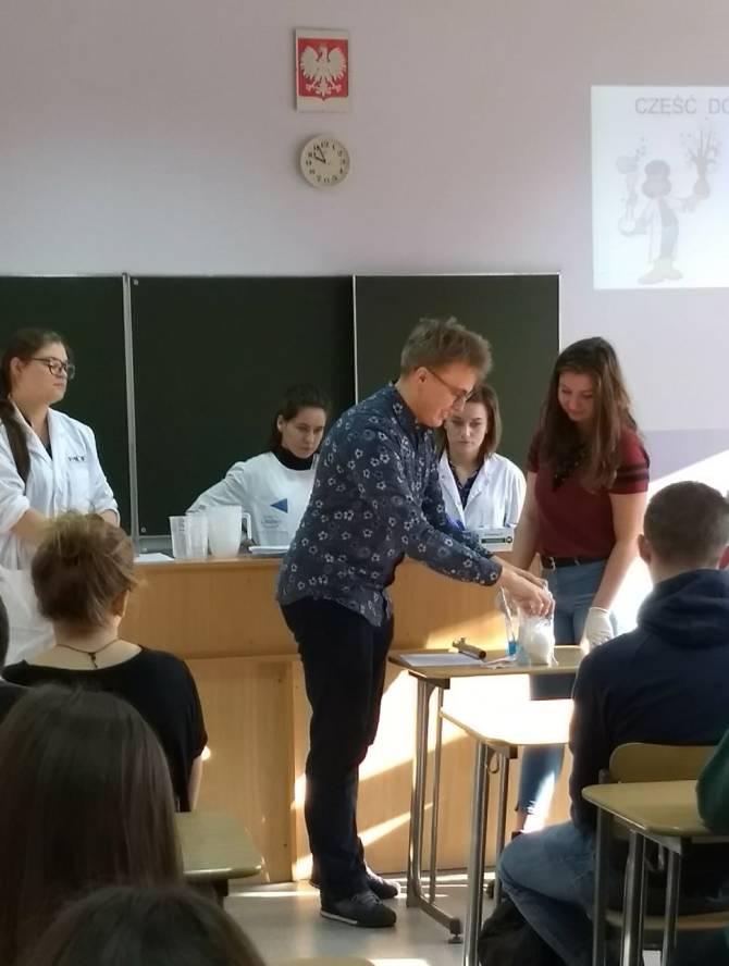 biologia_warsztaty_2018 (4)