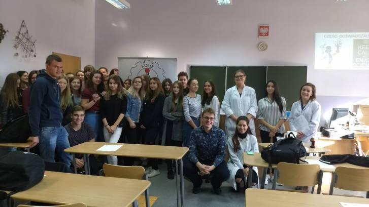 biologia_warsztaty_2018 (8)