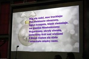 kolędowanie_fot.Gabriela Habrom-Rokosz (3)