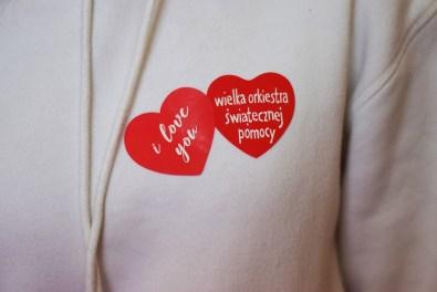 murem_za_owsiakiem_fot.Victoria Malcharek (12)