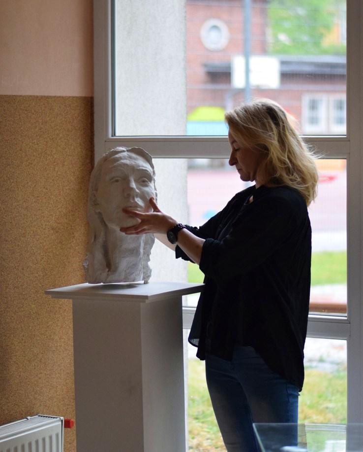 fot. Emilia Krawczyńska (3)