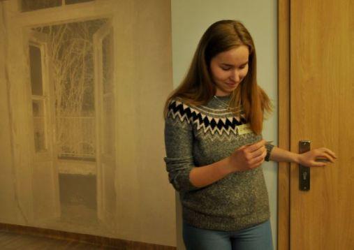 fot.Agnieszka Pacek (12)