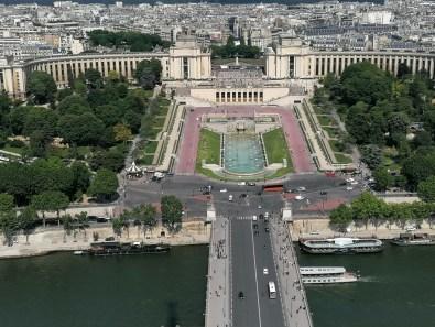 Paryż_2019_09