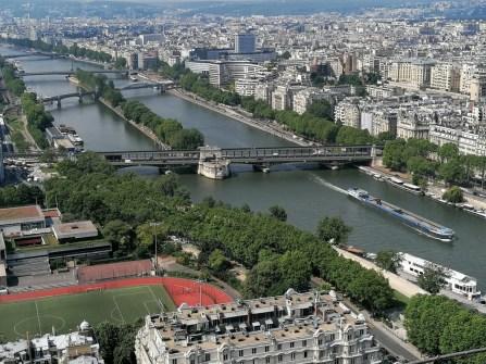 Paryż_2019_10