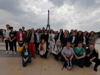 Paryż_2019_13