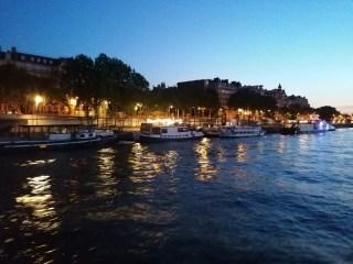 Paryż_2019_20