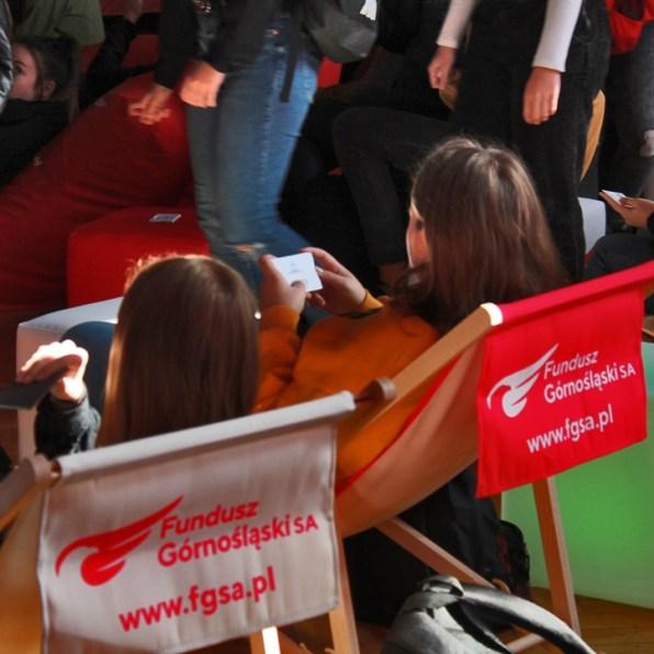 Akademia_Przedsiebiorczosci_fot.Paulina Szramowska (2)