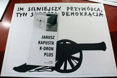 K_DRON_fot.Gabriela Habrom-Rokosz (6)