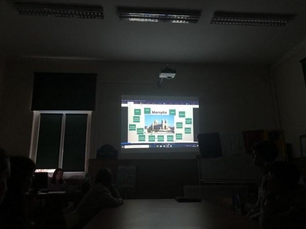 Szkolenie_Francja_Erasmus_luty_2020 (11)