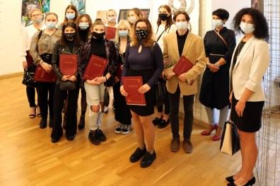 wystawa Dyplomy 2020 (30)