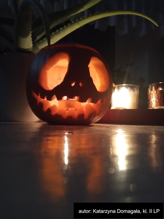 dynia halloweenowa (7)