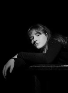 fot.Julia Łubik 03